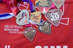 München-Marathon-2019-35