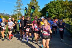 München-Marathon-2019-36