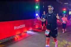 München-Marathon-2019-37