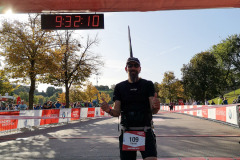 München-Marathon-2019-7
