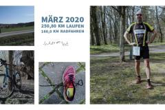 2020_Maerz_FB