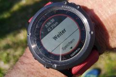 Marathon-April-2020-22