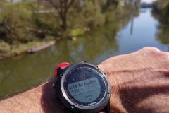 Marathon-April-2020-24