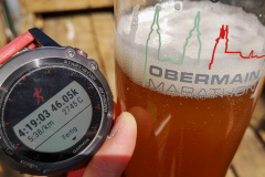 Marathon-April-2020-26